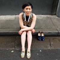 Ashley Lim, Extraordinary Ordinary Day
