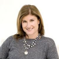 Rosalia Morasco, Interior Designer