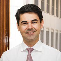 Mite Domazetovski, Change Strata Management